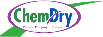 Bridge City Chem-Dry of Saskatoon Logo
